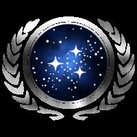 DIE UFO-SEKTE UND IHRE ALIEN-JÜNGER ;-) Die Klingonen haben Serbien überfallen...;-)