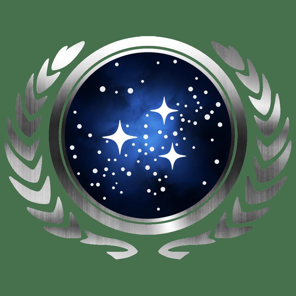 DIE UFO-SEKTE UND IHRE ALIEN-JÜNGER ;-) Die Klingonen haben Serbien überfallen…;-)
