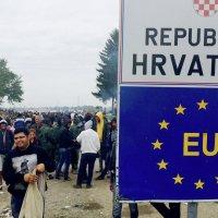 Jugoslawienkrieg - Kroatiens unbewältigte Vergangenheit