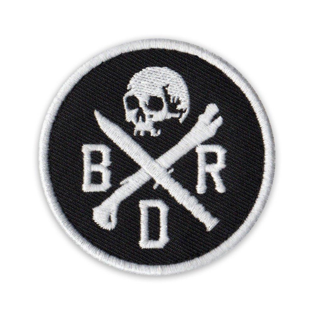 Firma BRD !