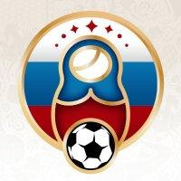 Nervt doch einfach nicht mehr...die WM2018 in Russia ist jetzt schon ein Erfolg....auch ohne Euch oder gerade deshalb...!!!