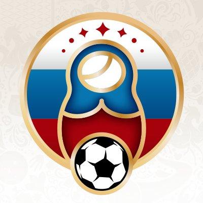 Nervt doch einfach nicht mehr…die WM2018 in Russia ist jetzt schon ein Erfolg….auch ohne Euch oder gerade deshalb…!!!